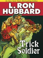 Trick Soldier