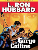 Cargo of Coffins