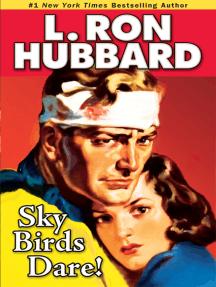 Sky Birds Dare!