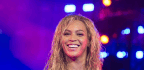 Beyoncé Goes Bilingual on New Remix of 'Mi Gente' for Disaster Relief