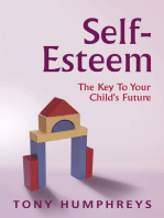 Self Esteem in Children