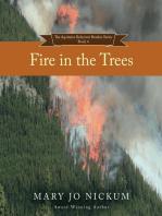 Fire i n the Trees