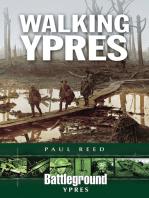 Walking Ypres