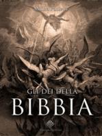 Gli Dei della Bibbia