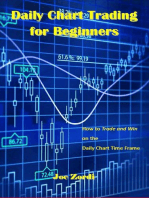 Daily Chart Trading for Beginners