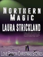 Northern Magic