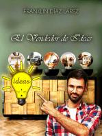 El Vendedor de Ideas