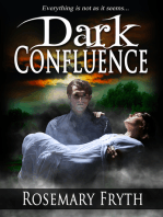 Dark Confluence (The Darkening'