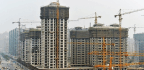 As China Restricts Home Sales, Netizens Ask If This Serves the People's Needs