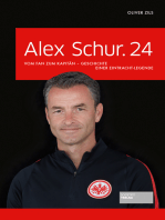 Alex Schur.24