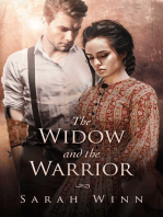 The Widow and the Warrior