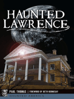Haunted Lawrence