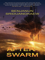 After-Swarm