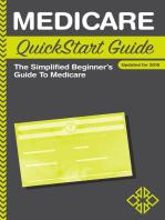 Medicare QuickStart Guide