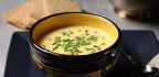 Simplest Corn Soup Recipe You Will Ever Make