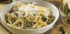 Wines to Make Your Carbonara Sing