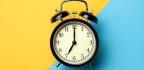 Nobel Prize Awarded for Biological Clock Discoveries