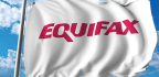 Former Equifax CEO to Apologize in Congressional Testimony for Data Breach