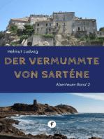 Der Vermummte von Sartène