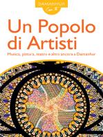 Un Popolo di Artisti