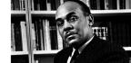 Ralph Ellison's Tragicomic Soul