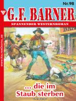 G.F. Barner 98 – Western