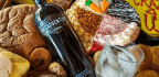 Creative Distillers Tackle Food Waste, Redefining 'Getting Trashed'
