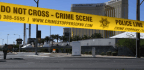 Las Vegas Massacre Prompts Musician To Call For Gun Control