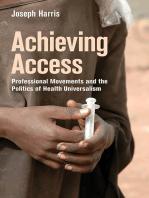Achieving Access