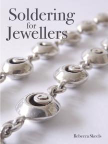 Soldering for Jewellers