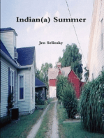 Indian(a) Summer