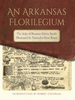 An Arkansas Florilegium