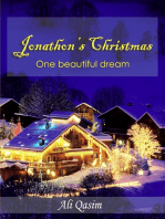 Jonathon's Christmas