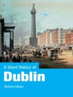 A Short History of Dublin