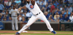 Cubs' Jake Arrieta Status Unclear as Simulated Game Switched to Bullpen Session