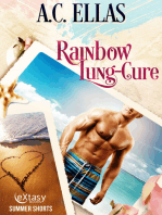 Rainbow Lung-Cure