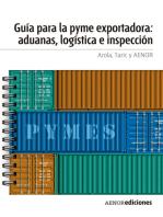 Guía para la PYME exportadora