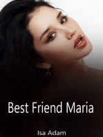 Best Friend Maria