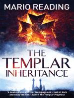 Templar Inheritance