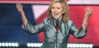 Marsha Blackburn, 'Politically Incorrect And Proud Of It,' Runs For Senate In Tenn.