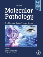 Molecular Pathology