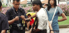 Is Free Speech an 'Empty Promise' in Singapore? Activists Bristle After Police Detain Performance Artist