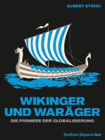 Wikinger und Waräger