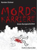 Mordskarriere