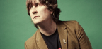 Hear The Mountain Goats' Surprise EP About Ozzy Osbourne