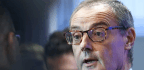 Iran Deal Has 'Implications for the Credibility' of the U.S., EU Ambassador Says
