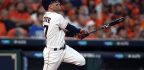 Jose Altuve, Baseball's Unlikeliest Superstar