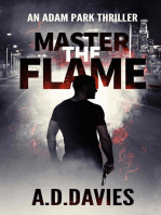 Master the Flame