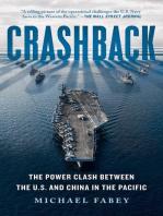Crashback