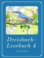 Dreisbach-Lesebuch 4